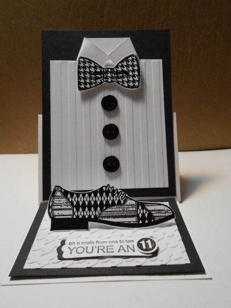 This Pin was discovered by Paper Crafts. Discover (and save!) your own Pins on Pinterest.