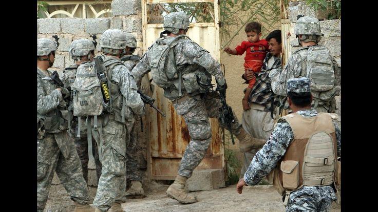 #Terrorismo PTV News 30.09.17 – La Siria non ci sta e chiede il ritiro delle truppe USA: – Catalogna: È stato Putin – I NO TAV non sono…