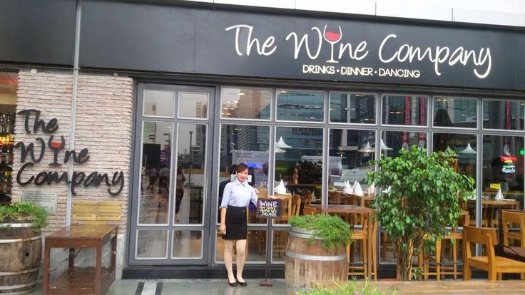 The Wine Company(Fine Dining Restaurant · and Wine Bar ) - one of the best concept restaurant in Delhi/ NCR #TheWineCompany #WineCompany #Wine #CyberHub #Resaturant #Delhi #WineShop #Dining #American #Breakfast #Brunch #Burgers #German #Hotdogs #Italian #Drinks #Dinner #Dancing #India