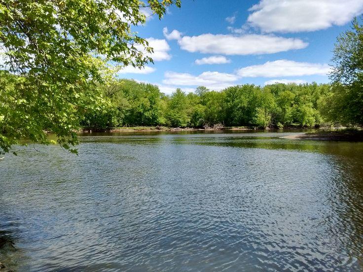 Y Elk River Mn 318 best images...