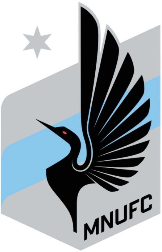 id:60AB7F0D9A2CF83526B5209E8374BCF5181848C5 | Minnesota United FC Primary Logo…