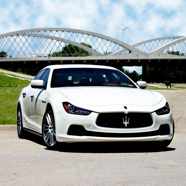 Lamborghini For Sale Ny: Top 25 Ideas About Maserati Ghibli Price On Pinterest