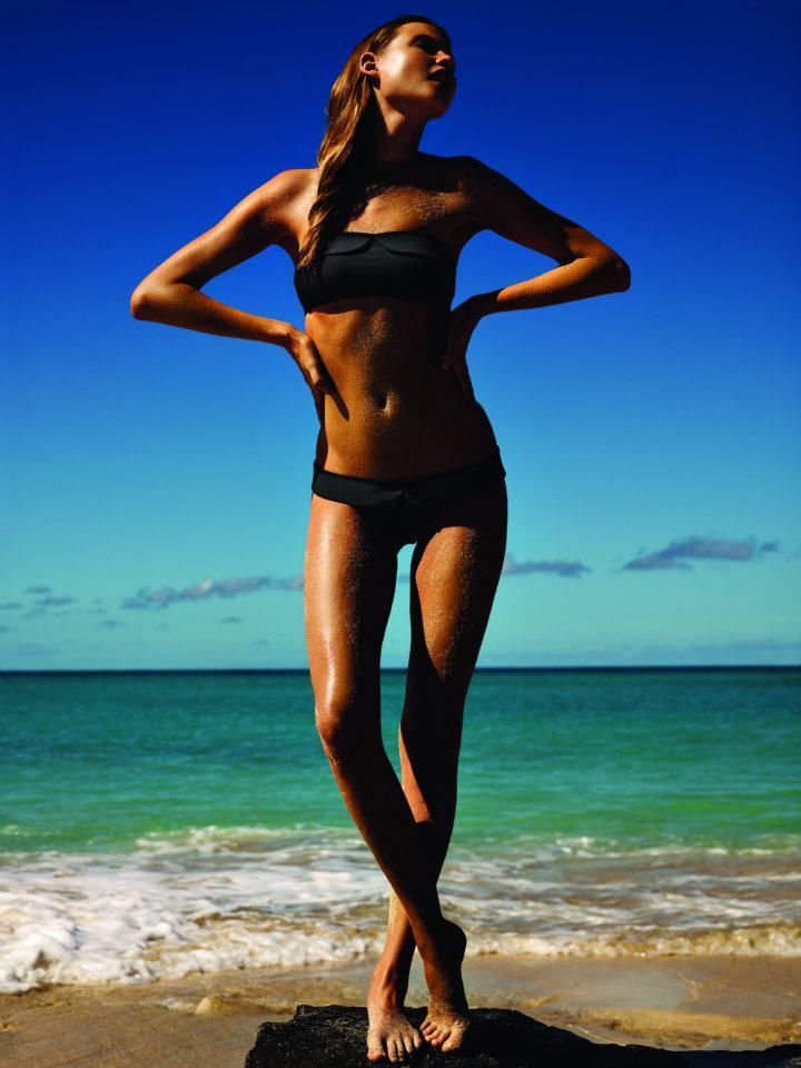 83 Best images about swimwear poses on Pinterest ...
