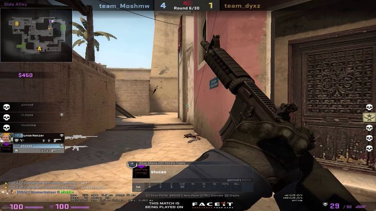 Bomb planted B but showing up on map in T-spawn #games #globaloffensive #CSGO #counterstrike #hltv #CS #steam #Valve #djswat #CS16