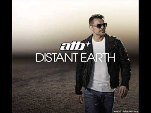 ATB - Distant Earth 2011 - YouTube