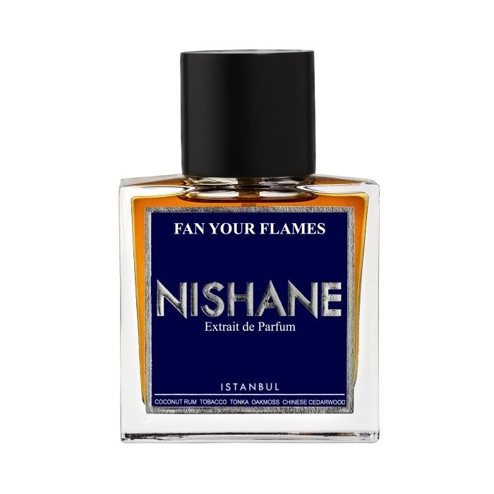Nishane - Fan Your Flames