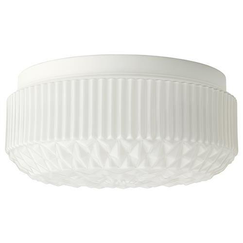 VANADIN Φωτιστικό οροφής/απλίκα - IKEA