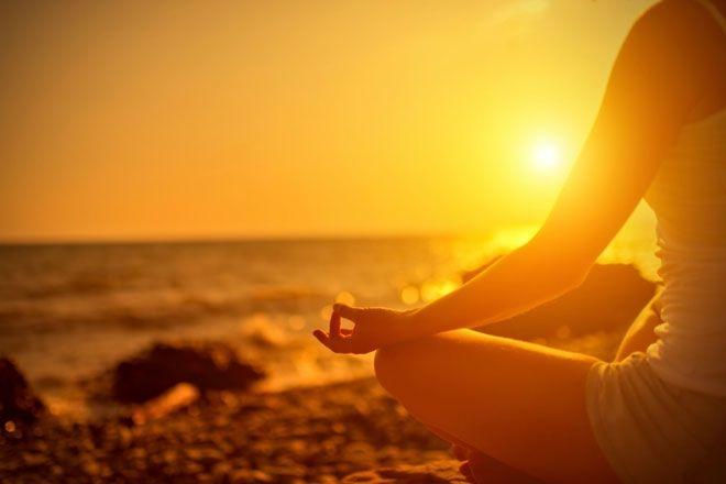 How Meditation, Mindfulness Help Ease Chronic Illness   Spirituality & Health Magazine 
