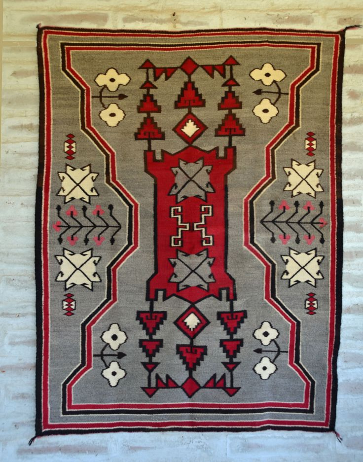indian rugs area american style designs superior rug x ideas native