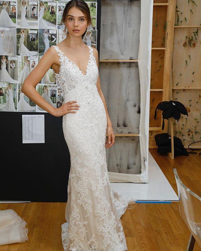 Laurie Wedding Dress Morilee Uk Wedding Dresses Dresses