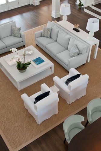 Carmina Roth Interiors, LLC