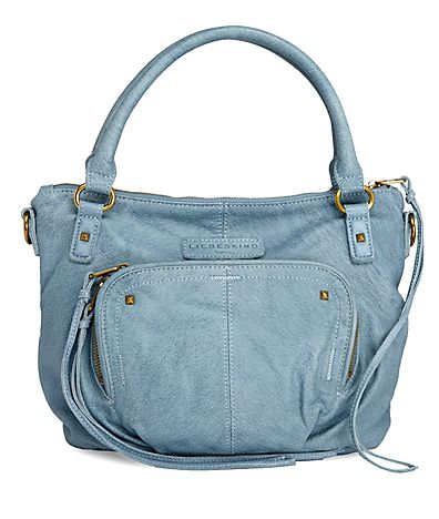 Liebeskind - Gina Double in Light Blue