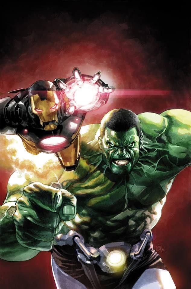 1000+ images about Marvel on Pinterest | Red hulk, Black ...