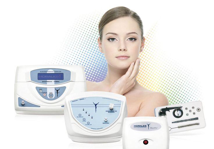 La importancia de las vitaminas en el cuidado de la piel