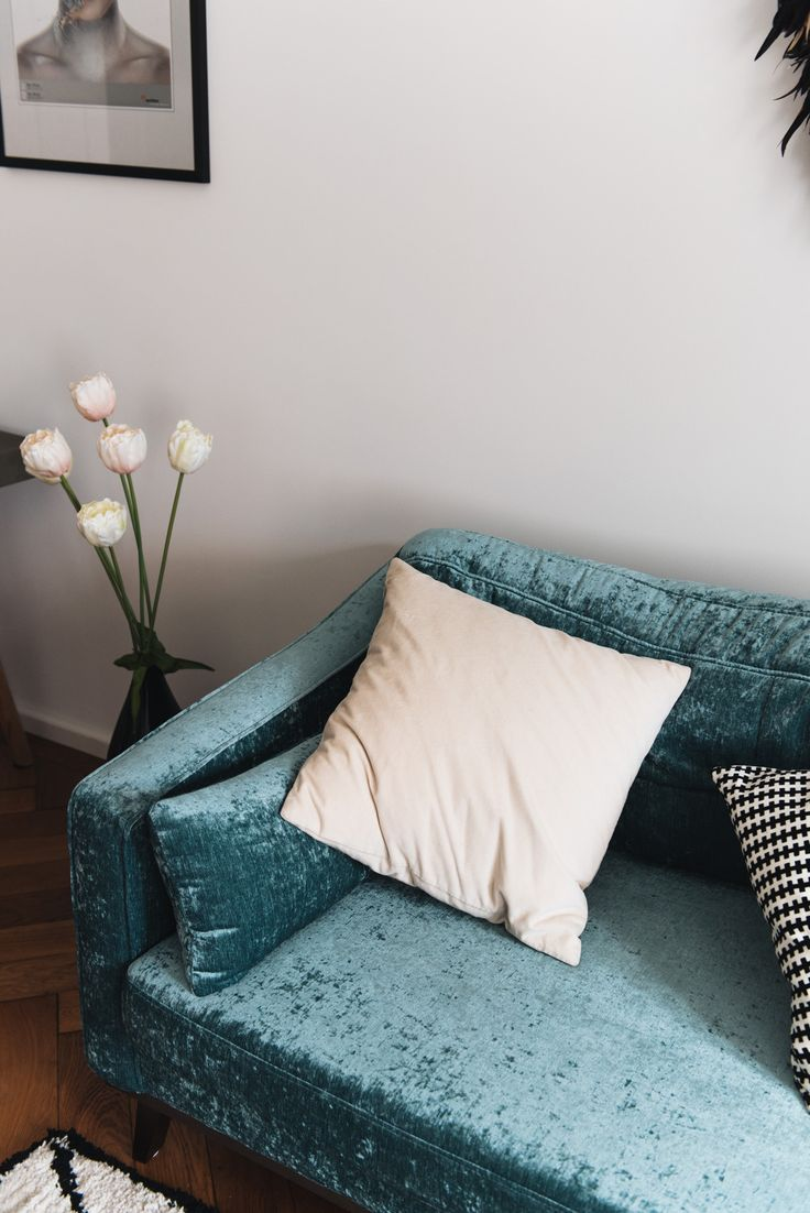 ehrfurchtiges wohnzimmer designer website bild der cefcdffaee