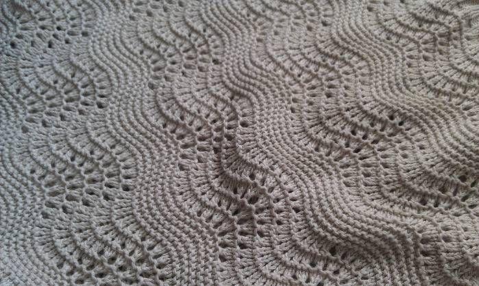 copii fusta tricotat - 2
