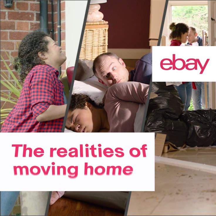 Found moving house a struggle?! We get it. Our new Home Move hub has everything you need for pre and post-move from refurbished Dyson products to thousands of new beds with free delivery!