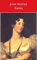 Emma   Jane Austen   Descargar PDF   PDF Libros