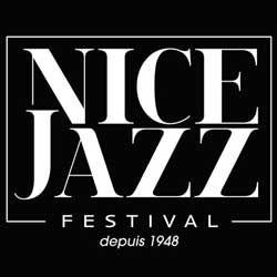 Nice Jazz Festival : découvrez toute la programmation 2015 ! July 7-12, 2015