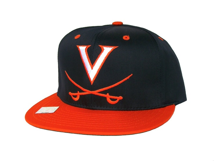 Hats in Virginia