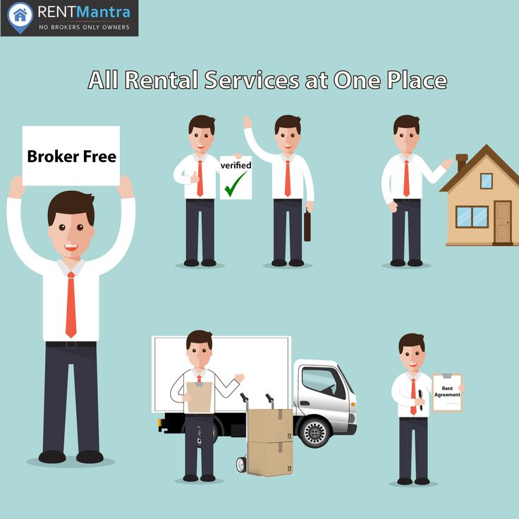 Get Best in Class Rental Services at one Place. Just Visit: www.rentmantra.com Or Give Us a Missed Call @ 70787-70787. #RentalServices #HouseonRent #FlatonRent #OfficeonRent #PackersAndMovers #RentAgreement #BrokerFree #RentMantra #Noida