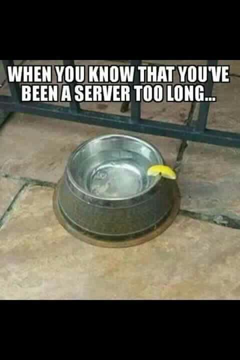 Bwahahahahaha