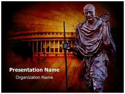 20 best leadership powerpoint template designs images on pinterest download indian mahatma gandhi powerpoint template for your upcoming powerpoint toneelgroepblik Gallery