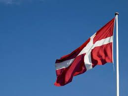 """Képtalálat a következőre: """"dánia zászlaja"""""""