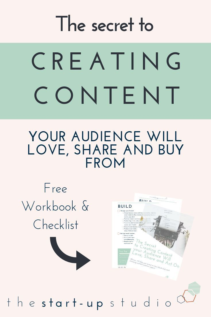 How To Optimise Your Blog Posts To Create An Audience That Loves You And Everything You Sell Business Growth Strategies Content Marketing Strategy Blog Tips
