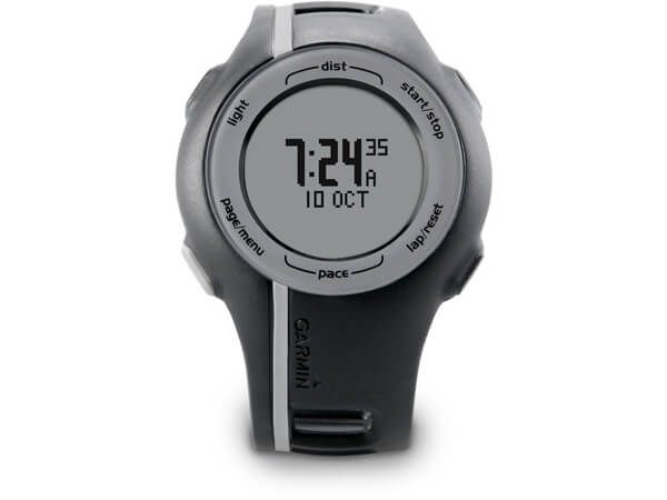17 best images about best gps running watches for both men and the garmin forerunner 110 gps enabled unisex sport watch black certified refurbished