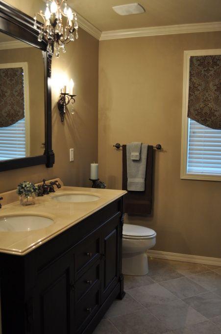 Best 25 Spa master bathroom ideas on Pinterest  Spa
