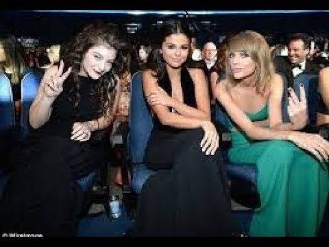 Selena Gomez reviews Taylor Swift's new album  taylor swift selena gomez selena gomez taylor swift selena gomez new song selena gomez and taylor swift selena gomez wolves selena gomez interview selena gomez reputation music taylor swift reputation reputation reaction news katy perry tayl