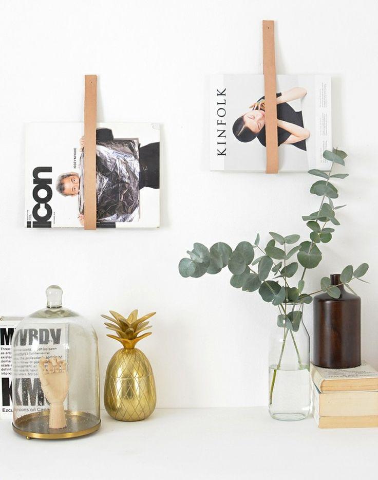 17 Best ideas about Embellir Wc on Pinterest | Deco wc, Carreaux ...