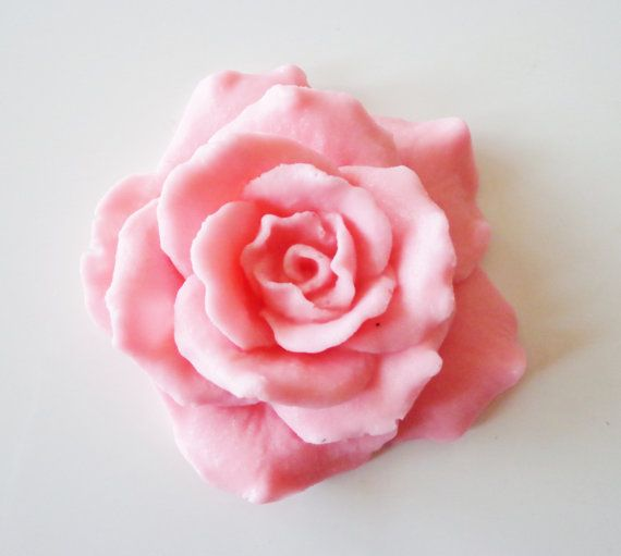 Hey, I found this really awesome Etsy listing at https://www.etsy.com/listing/263414998/3d-rose-decorative-soapwedding-soapparty