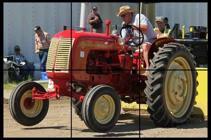 Drawing Man On Tractor : Best images about antique tractor pulling on pinterest