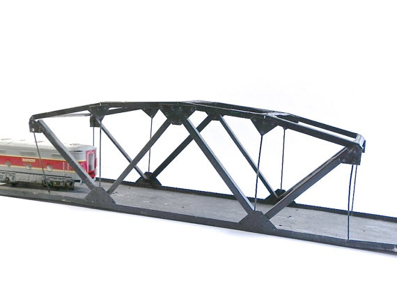 11 best images about trusses on pinterest church rain for Scissor roof truss prices