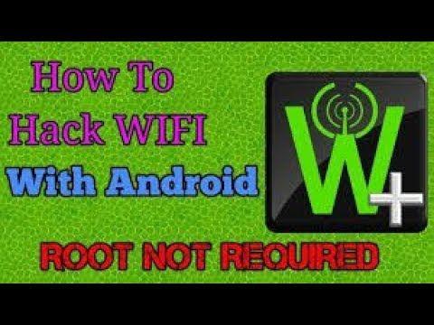 Download Latest Updated Version of Wibr plus (Wibr+) Apk Wifi Brute