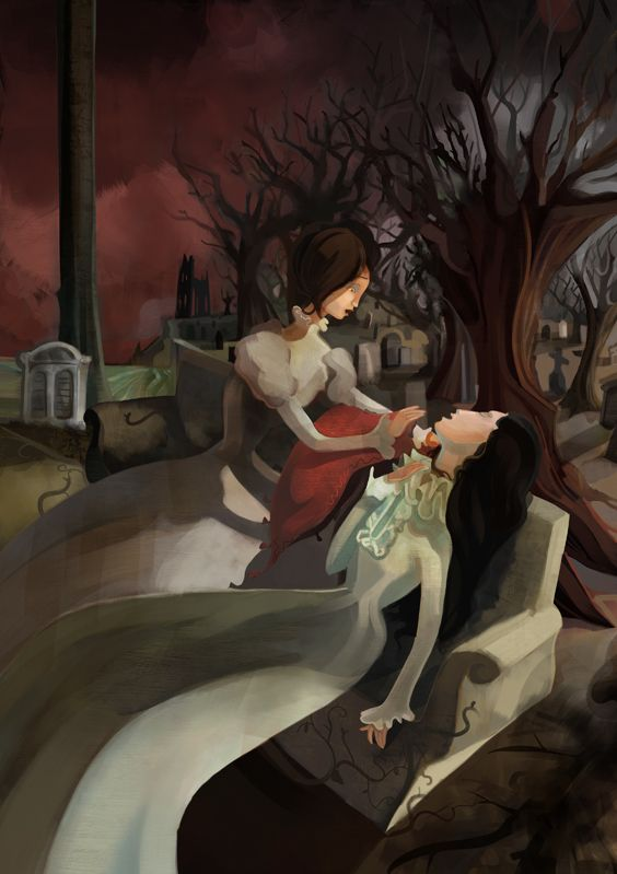 38 best images about All Things Dracula on Pinterest ...