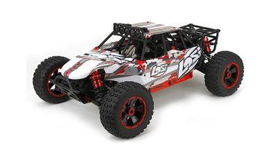 Samochód rc Losi Desert Buggy XL 1:5 4WD RTR http://germanrc.pl/pl/p/Losi-Desert-Buggy-XL-15-4WD-RTR/5286