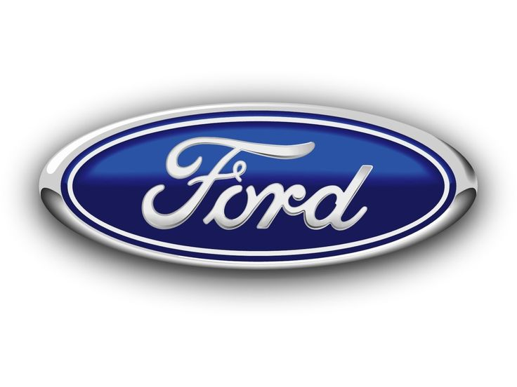 ford logo - Google Search