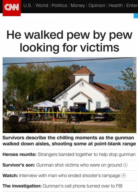 CNN headline could use some rewording