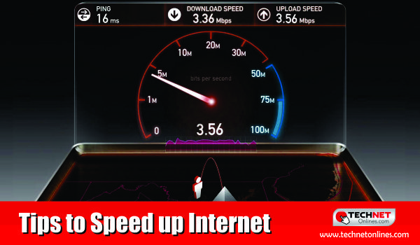 Are you worried about your slow internet speed? No worry! boost your ‪#‎internet‬ & ‪#‎computer‬ performace by reach us.