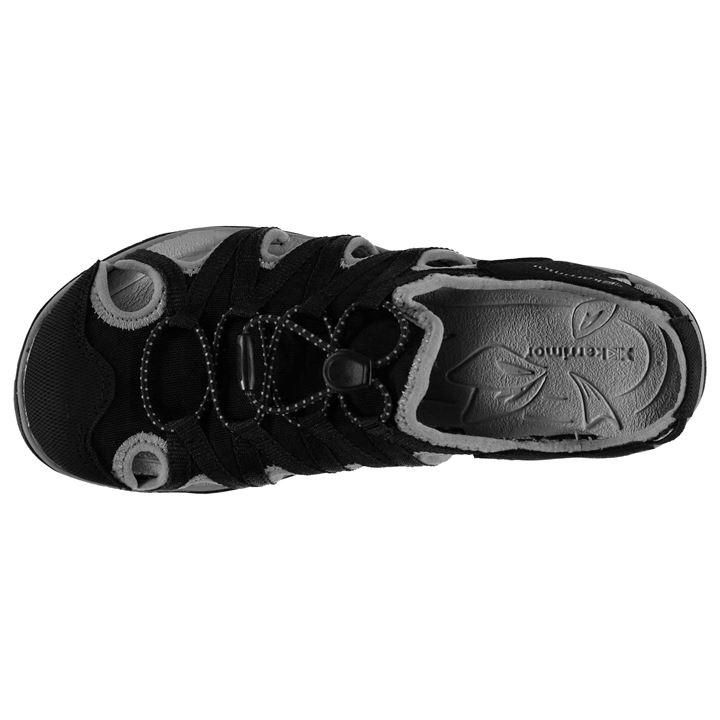 Karrimor Karrimor Rhodes Ladies Walking Sandals Ladies Sandals Walking Sandals Womens Sandals Sandal Online