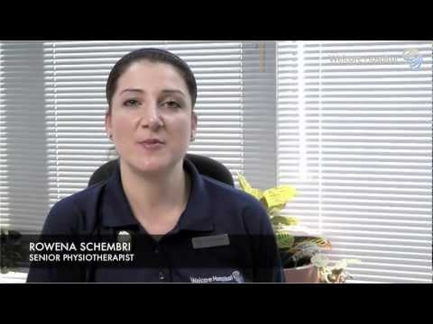 """Today Welcare Hospital in Dubai is featuring the fourth of four videos we presented throughout the month of March in honour of International Women's Day (8 March) and issues related to women's health. This week we talk about, """"Health tips to keep busy women going through the day."""""""