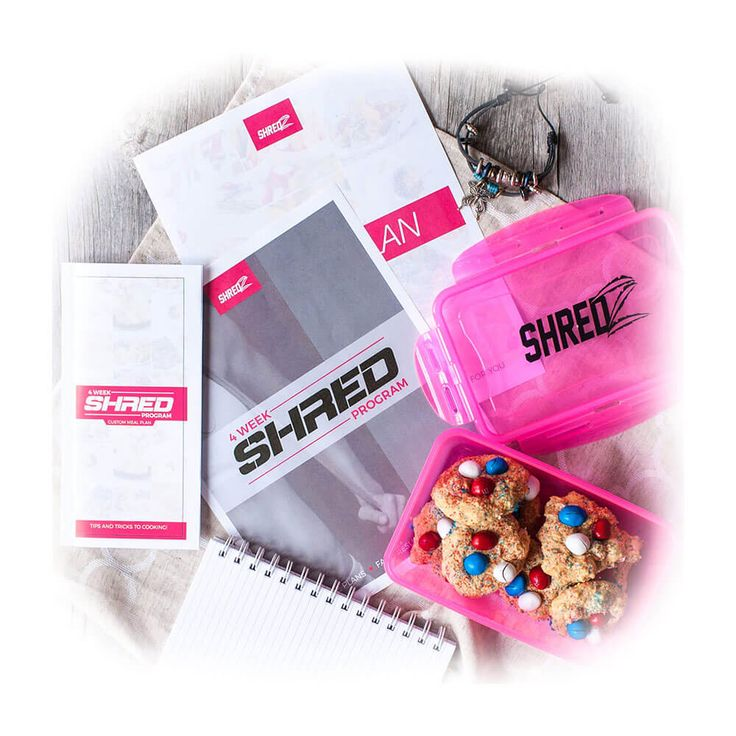 56 best images about Shredz on Pinterest