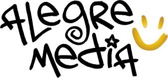 www.alegremedia.co.uk #alegremedia