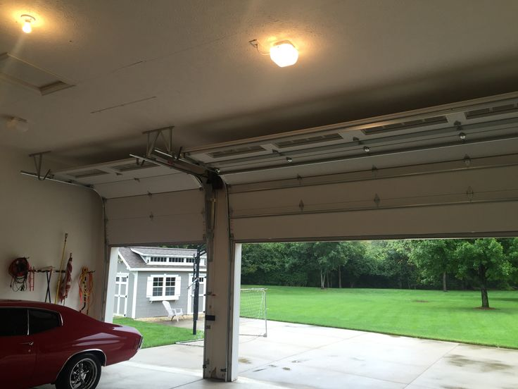 high lift garage door openerBest 25 Jackshaft garage door opener ideas on Pinterest  Garage
