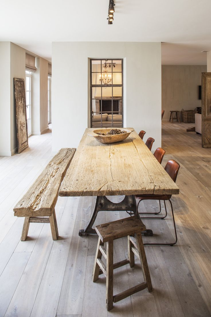Meer dan 1000 ideeën over meubelen op maat op pinterest   houten ...