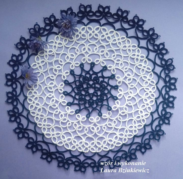 https://www.etsy.com/listing/571183580/napkin-autumn-morning-pattern-of-tatting?ref=shop_home_active_5