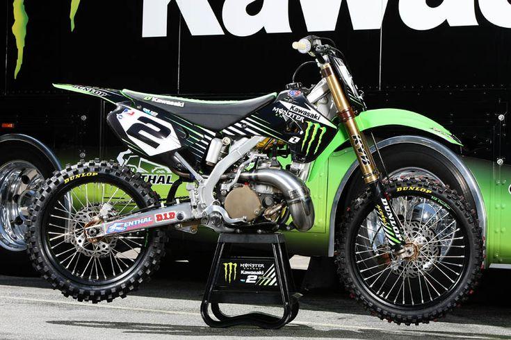 Kick Culo Dos Golpes Moto Relacionado Foros Motocross